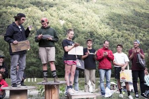 sk8tember-poule-wake-park-podium