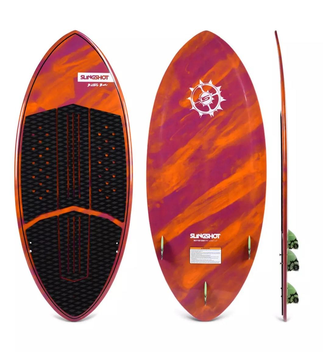 slingshot-2019-wakesurf2