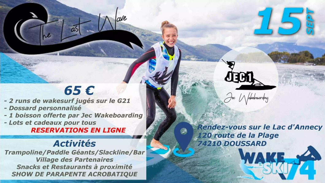 the-last-wave-2018-jec-wakeboarding