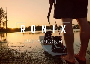 2019-Ronix-Top-Notch-Cable-Board