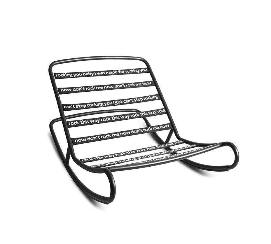 RockNRoll_chair_black_fatboy