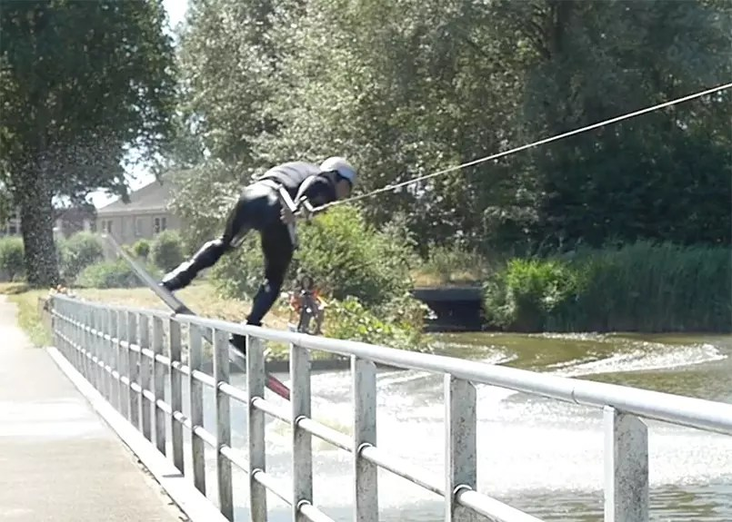 X-GAMES-REAL-WAKE-GAME-OVER