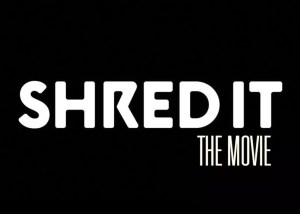 shred-it-the-movie2018
