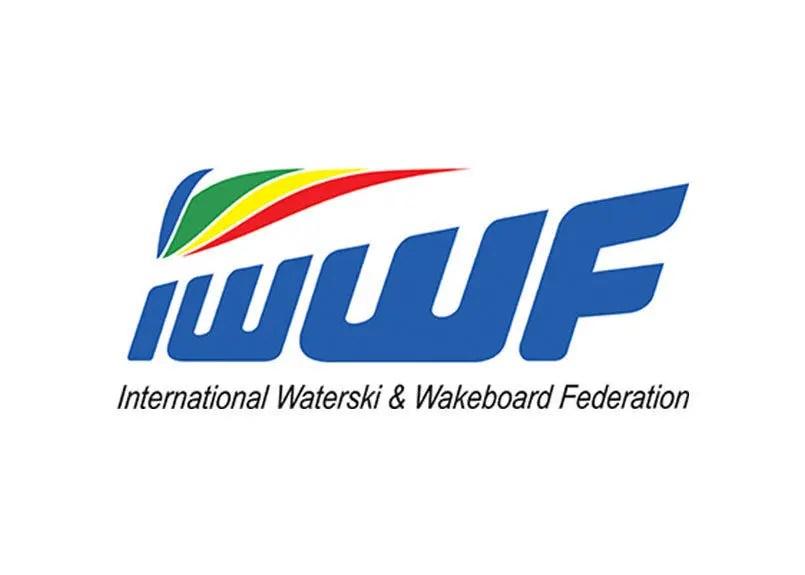 IWWF-Continues-Olympic-Quest