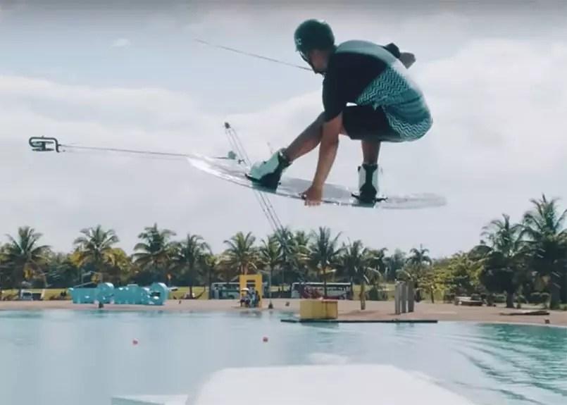 Raph-Trinidad-CWC-Wakepark