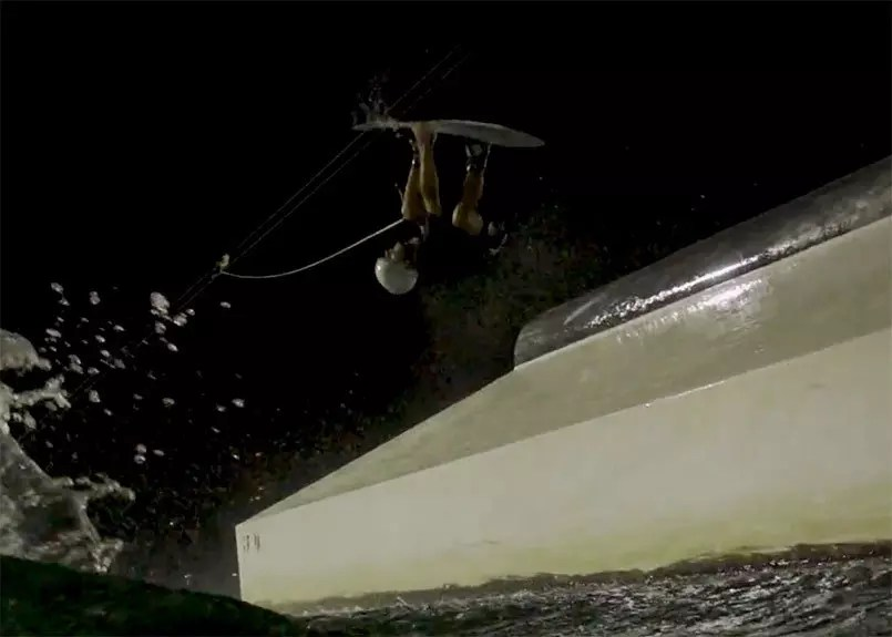 GOODNIGHT-BY-HYPERLITE-WAKEBOARDS