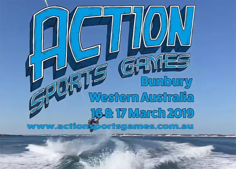 action-sports-games-2019