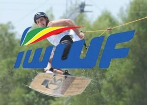 iwwf-olympic-games