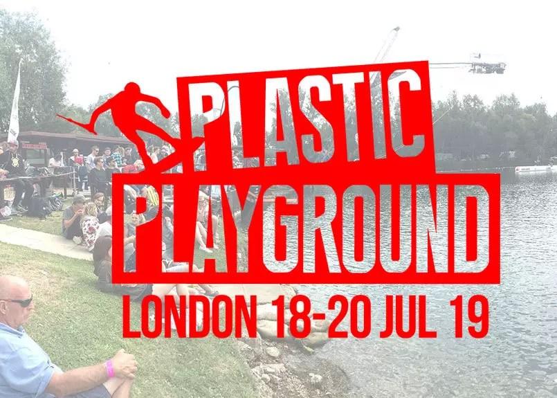 plastic-playground-2019-london