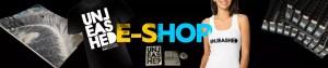 unleashed-wake-mag-E-Shop-2
