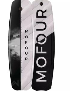 MOFOUR-THE-VESPER