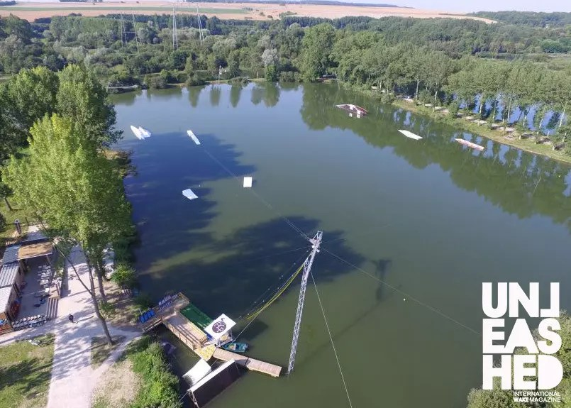 Amiens-Cable-Park-Version-2019