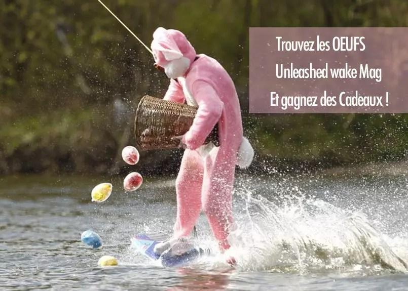 Oeufs-unleashed-wake-mag