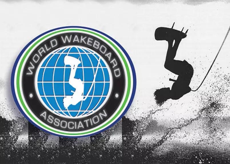 WWA-INVERTED-TEE