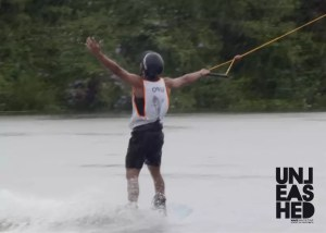 wakeboard cable championnats