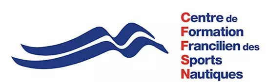 cffsn-logo-bpjeps