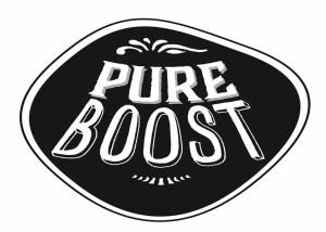 pure boost