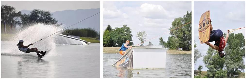 ski-nautique-wakeboard-bpjeps