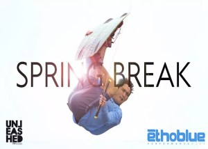 spring-break-thumnail-