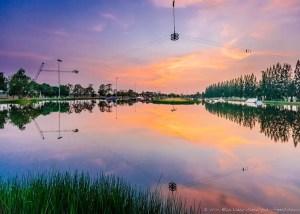 thai-wake-park