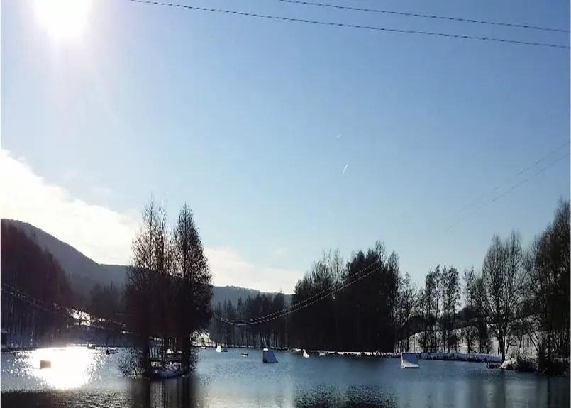 thulba-wakepark