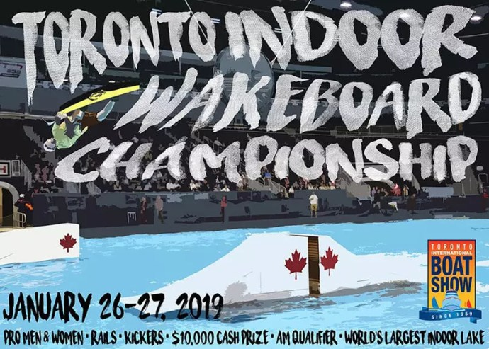 totonto-wakeboard-championships