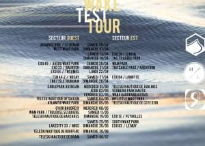 wake-test-tour-2019