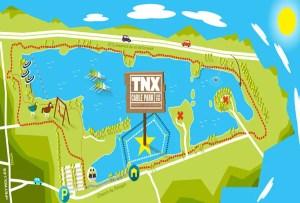 TNX-CABLE-PARK