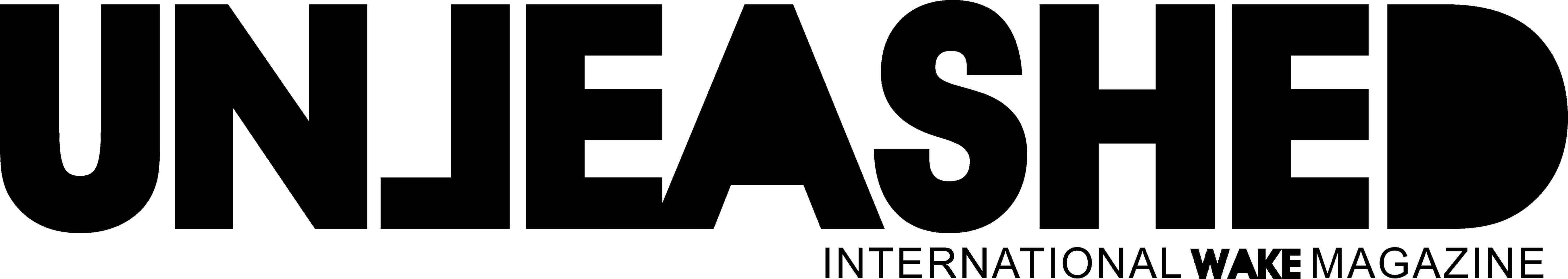Unleashed-wake-mag-logo-low