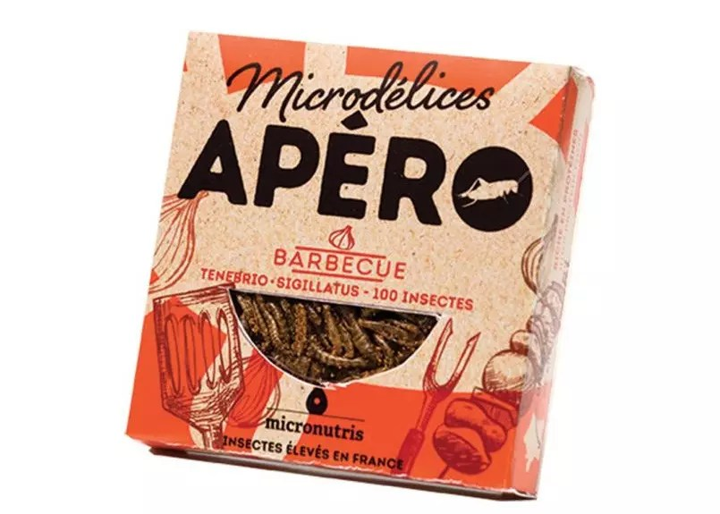 micronutris-apéro