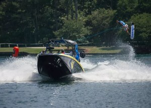 new-champion-nautique-2