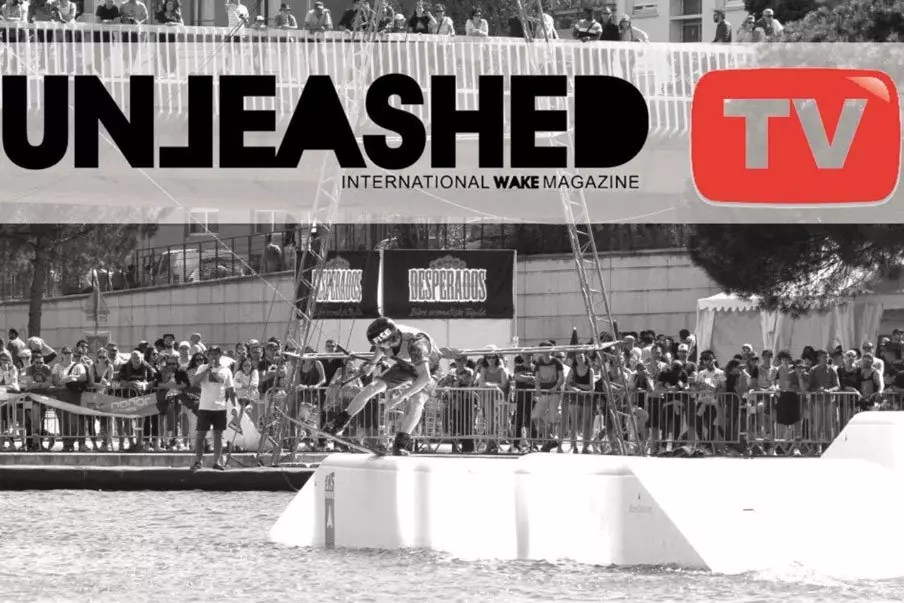 Fise-2019-unleashed