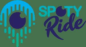 logo spotyride