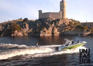 wakeboard-sensation-nouveau-spot