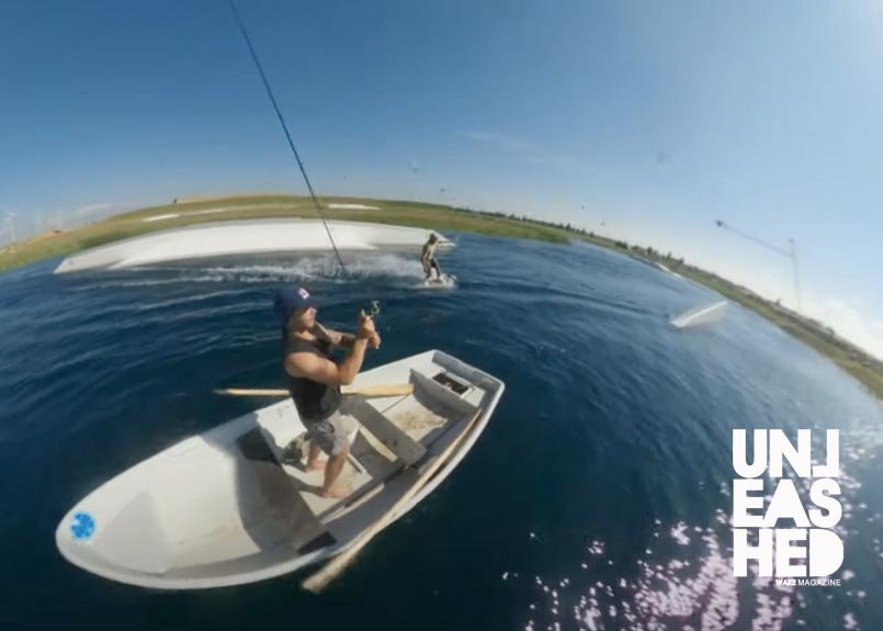 Carziest-wakeboarding-shot-ever-unleashedwakemag