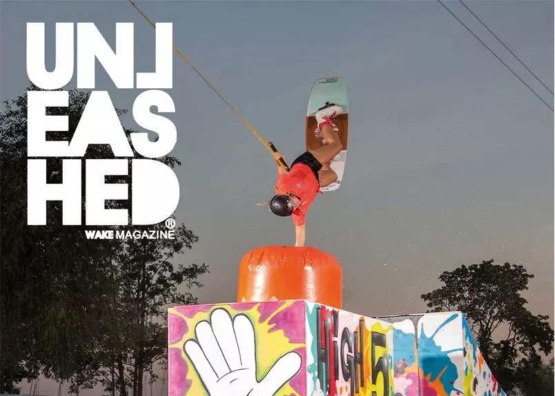 Unleashed-france-#7