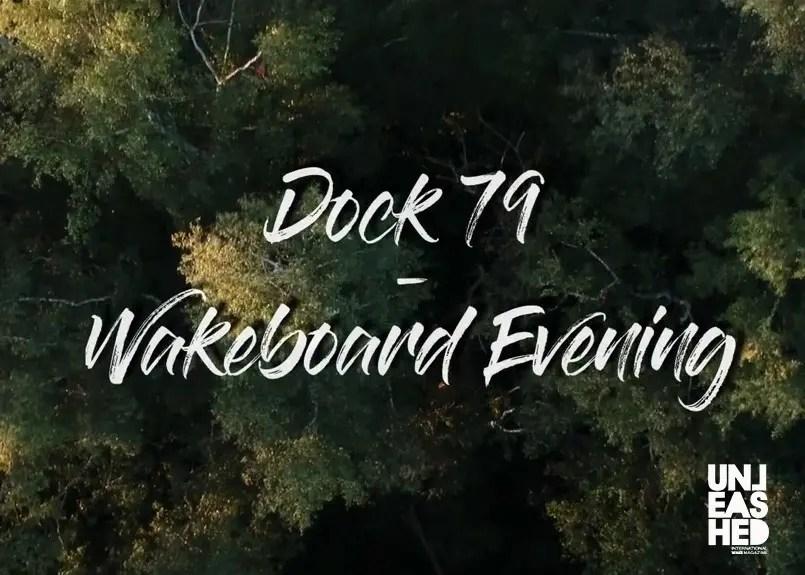 dock-79-nocturne