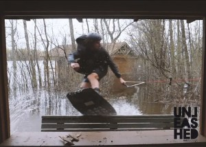 nicolas-leduc-inondations-1