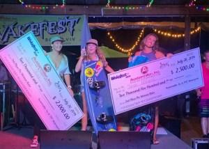 pro-women-winners-wakefest-2019