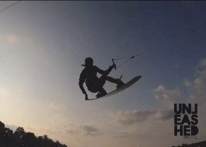 radom-wakeboard-session