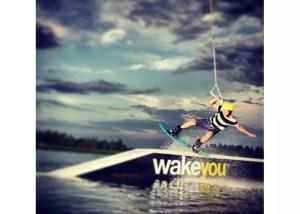 wake-you