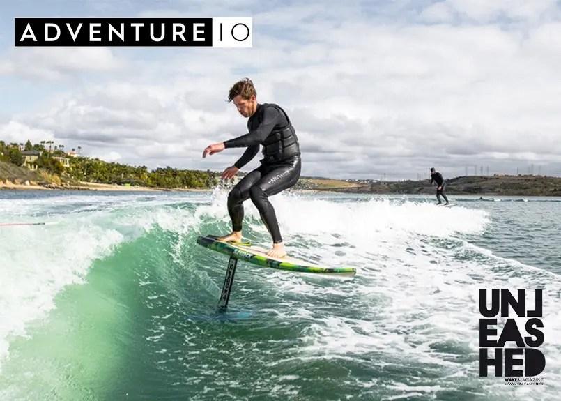 adventure-io-thumb