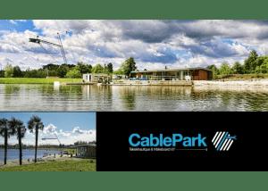 cable-park