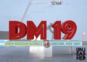 danish-wakeboard-nationals-2019