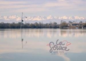 la-source-wakepark