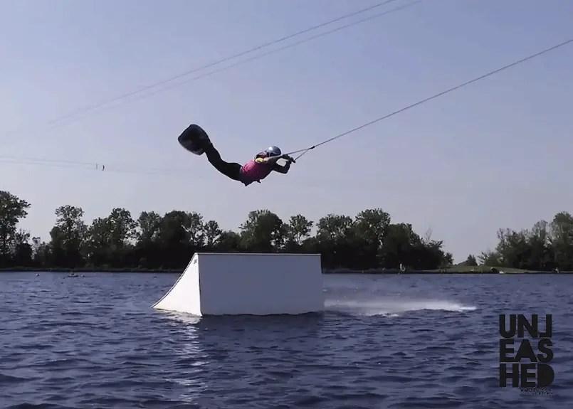 noorder-wakeboard-challenge
