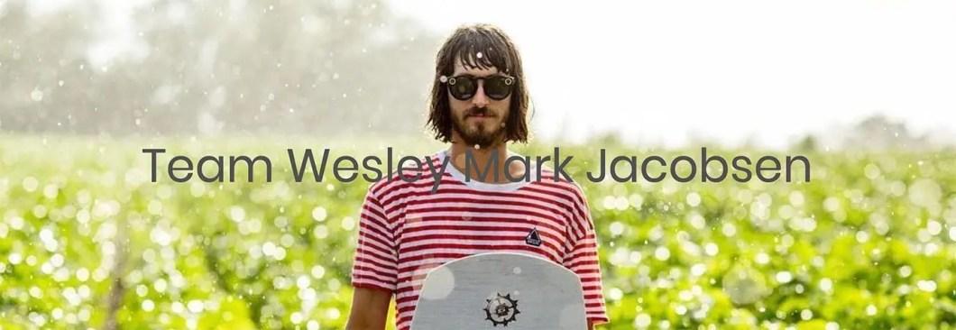 play-hooky-team-wesley-mark-jacobsen