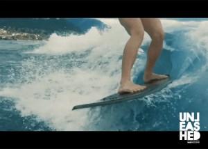 wakesurf-annecy