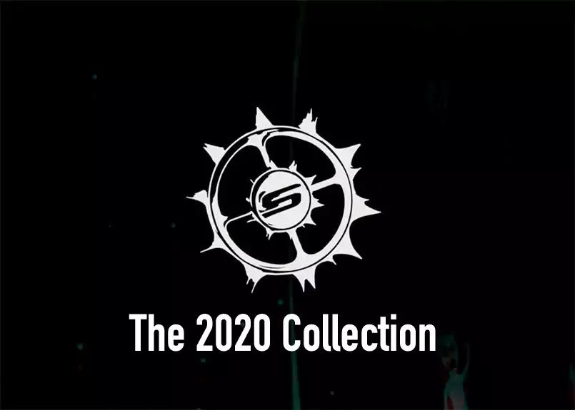 2020-slingshot-wakeboard-collection-