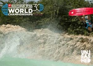 wwa-2019-World-1